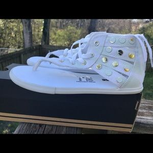Converse, All Star Sandale for women